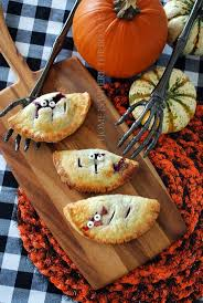 9 best halloween recipes images on pinterest halloween recipe