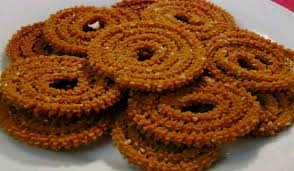 chakli recipe how to chakli moong dal chakli recipe how to mung dal chakli how to