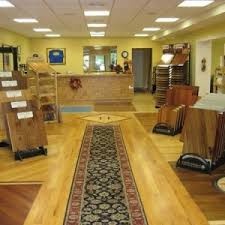 flooring home depot page 11 refinish hardwood floors albany ny