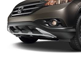 onda cvr genuine honda cr v accessories factory honda accessories