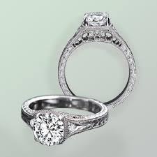 jewelry rings ebay images Pink diamond engagement ring ebay new zales wedding rings 85 best jpg