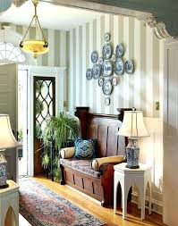 small foyer small foyer decorating ideas beautyconcierge me