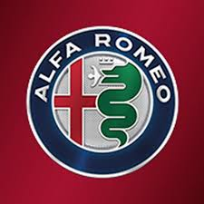 alfa romeo emblem alfa romeo greece youtube
