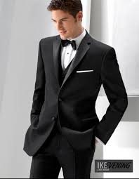 tuxedo for wedding bonardis wedding tuxedos