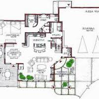 environmentally friendly house plans environmentally friendly house plan thesouvlakihouse