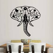compare prices on om wall decor online shopping buy low price om