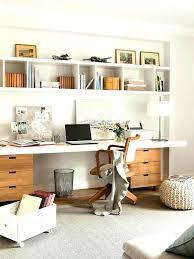 Built In Desk Ideas Built In Desk Ideas Lovable Built In Office Ideas Office Built Ins