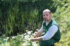 garten und landschaftsbau ausbildung ausbildung gärtner in garten und landschaftsbau beroobi