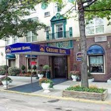 Comfort Inn Brooklyn Sunset Park Comfort Inn Sunset Park Park Slope Deals U0026 Booking Om Wego Com