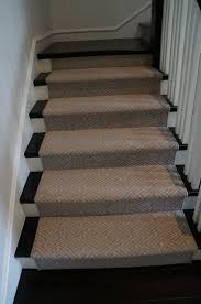 rugs for stairs wall to wall creative rugs decoration