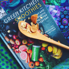 Reused Kitchen Cabinets Kitchen Green Kitchen Brighton The Green Kitchen Instagram Green