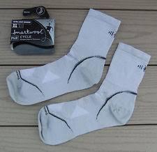 smartwool ultra light cushion socks smartwool phd run ultra light mid crew socks medium black ebay