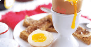 egg boiled how to boil an egg cook time egg recipes