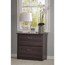 Hon 600 Series Lateral File Cabinet by File Cabinets On Sale Our Best Deals U0026 Discounts Hayneedle