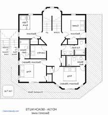 simple open house plans simple open house plans beautiful small ranch raised home design