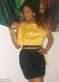 wife of mariners u0027 football player carlos peguero accused of