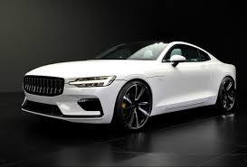 voiture de luxe voiture de luxe toute l u0027actu sur masculin com