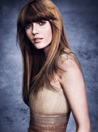 Artistic Features Aveda Eclipting Artistic Color Placement To Enhance All Of Your