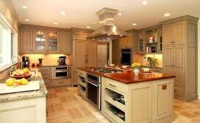 kitchen island designs with cooktop kitchen island designs with cooktop altmine co