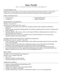 What To Put On A Resume For First Job by 100 Resume Competencies 3285 Best Resume Template Images On