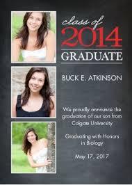 graduation invitations walgreens stephenanuno