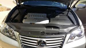 2012 lexus es 350 2012 lexus es 350 overview cargurus