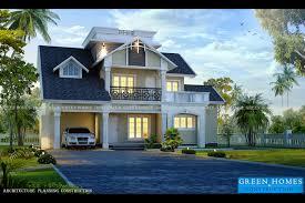 house modern design 2014 green homes awesome modern home design