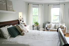 Master Bedroom On A Budget Master Bedroom Refresh Simple Tips To Change Your Decor On A