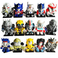 transformers cake decorations transformers cake decorations in toys ebay