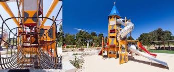 Backyard Play Equipment Australia Commercial Playground Equipment Brisbane Australia Austek Play Home