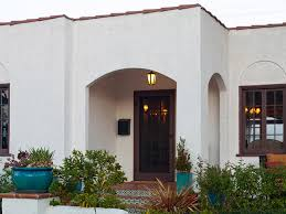 Southwestern Home Designs by Simple Southwest Exteriors Home Interior Design Simple Excellent