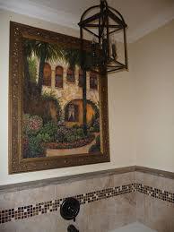 old world bathroom design redesign concepts blog april 2012