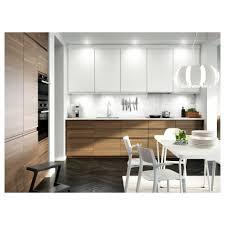 How To Design An Ikea Kitchen Voxtorp Door White 60x100 Cm Ikea