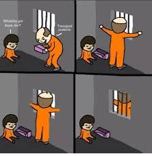Biology Meme - ayyyyy biology meme by leonnj memedroid