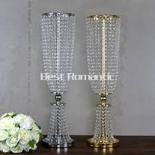 Cheap Vase Centerpieces Candelabra Wedding Centerpieces Wholesale Image Collections