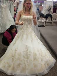 find a wedding dress angell travel lifestyle shopping for my wedding