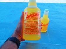 Las Totally Awesome La U0027s Totally Awesome All Purpose Concentrated Cleaner 32 Oz Ebay