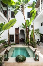259 best boutique hotel design images on pinterest boutique
