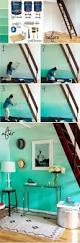 best 25 diy wall painting ideas on pinterest paint walls