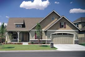 home exterior design types home exterior options remarkable top 6 siding exteriors 1 jumply co