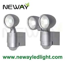 Security Sensor Lights Outdoor Led Security Sensor Light Outdoor Or Indoor 3w 6w Ip44