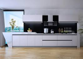 best finish for kitchen cabinets lacquer durable lacquer kitchen cabinet suppliers and manufacturers