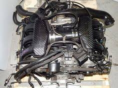 porsche boxster gas mileage 2000 porsche boxster gas engine gas 2 7l part name 2000