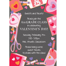 valentines day kids valentines day for kids ideas for kids valentines day party