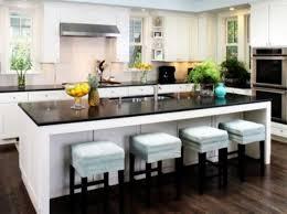 kitchen eat in islands halflifetr info
