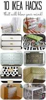 Home Decorating Diy Ideas by 120 Best Diy Home Decor Projects Images On Pinterest The Cottage