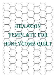 quilting pattern templates quilt templates printable simple