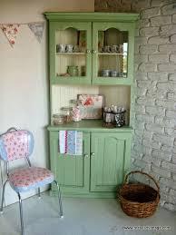 30 best corner cabinet images on pinterest corner hutch corner