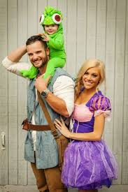 family costumes 15 best family costume ideas 2016 modern fashion