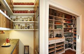 kitchen pantry ideas for small spaces small kitchen pantry ideas southbaynorton interior home